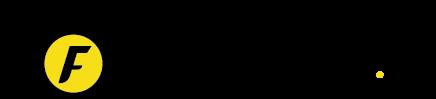 Fuorisalone Logo