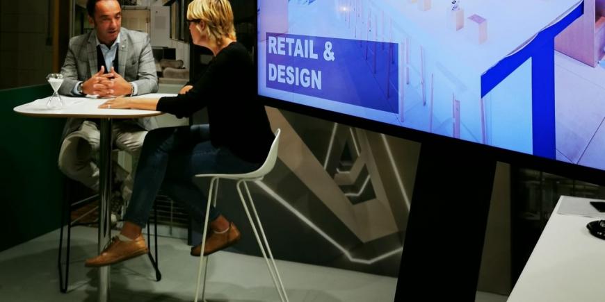 All Around Work 2020: la nostra visione con Studio GaS