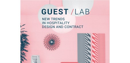 Guest Lab: contract, design e hospitality – 23/09